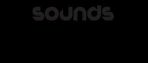 Sounds Entertainment Colorado